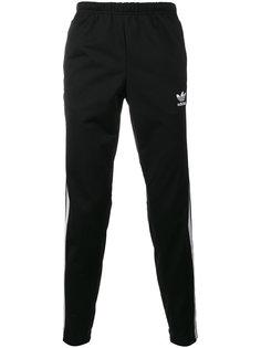 спортивные брюки Adibreak Adidas Originals