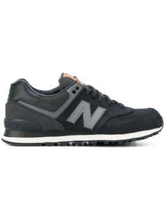 кроссовки 574 New Balance New Balance