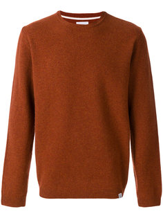 crew neck jumper Norse Projects