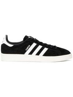 кеды на шнуровке Adidas Originals
