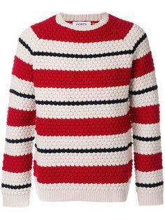 полосатый свитер Ports 1961