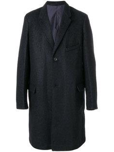 классическое пальто Lemaire