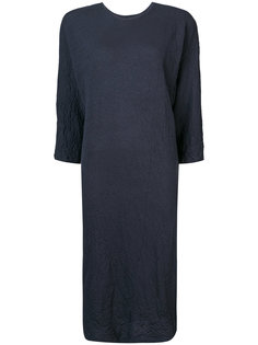 Dolman dress Forme Dexpression