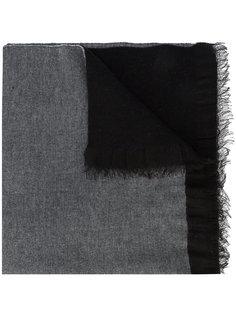 Corima scarf Forme Dexpression