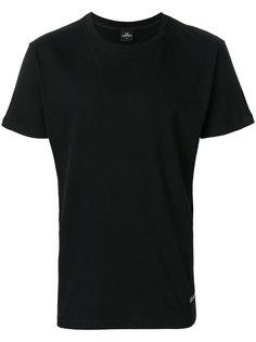 футболка с круглым вырезом Les (Art)Ists