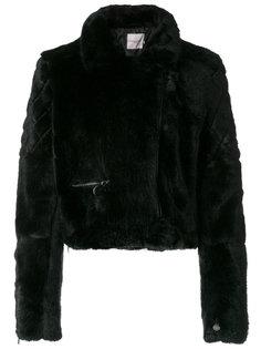 байкерская куртка  Urbancode