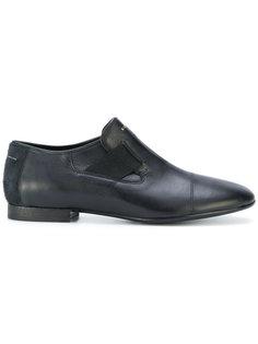 slip-on loafers Mm6 Maison Margiela