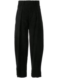 свободные брюки Mexi Isabel Marant