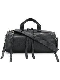 маленькая дорожная сумка  McQ Alexander McQueen