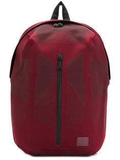 рюкзак Dayton Apex Herschel Supply Co.