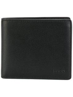 классический бумажник Hugo Hugo Boss