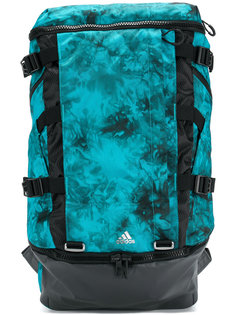 OPS backpack Adidas By Kolor