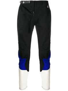 брюки motocross  Tim Coppens