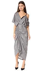 Acler Hentley Dress
