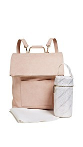 Rosie Pope The Highbury Hill Backpack