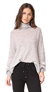 Skin Reversible Everly Sweater