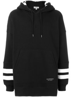 classic hoodie  Burberry