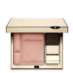 CLARINS Компактные румяна Blush Prodige № 07 Tawny Pink, 7.5 г