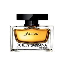 DOLCE&GABBANA The One Essence Парфюмерная вода, спрей 65 мл