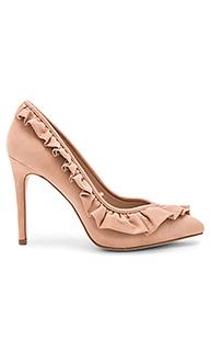 Туфли на каблуке hana - BCBGeneration