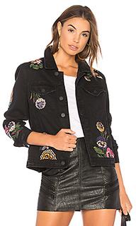 Куртка - BLANKNYC [Blanknyc]