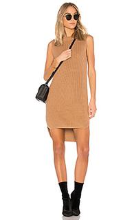 Платье - Callahan