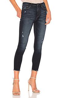 Узкие джинсы chrissy trimtone - DL1961