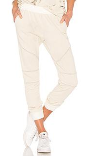 Рваные спортивные брюки minogue - Generation Love