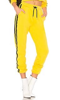 Спортивные брюки kleo - I.AM.GIA