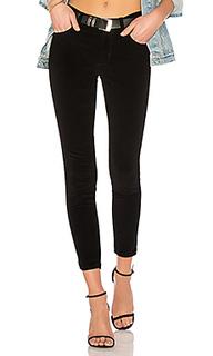 Вельветовые брюки twiggy - James Jeans