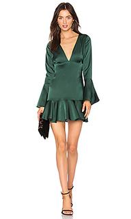 Платье mara - Line & Dot