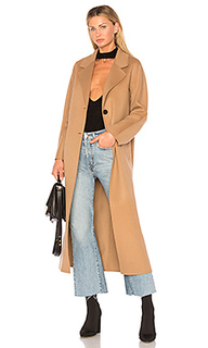 Пальто adriana - Mackage