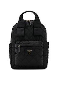 Большой рюкзак knot - Marc Jacobs