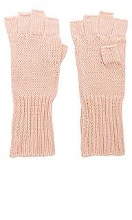 Перчатки give me some cashmere - Michael Stars