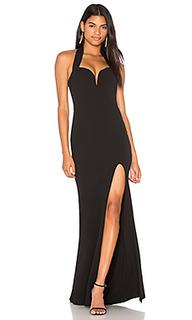 Вечернее платье madonna - Nookie