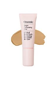 Bright concealing elixir - Onomie
