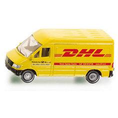 SIKU 1085 Почтовый фургон