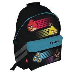 Школьный рюкзак, Angry Birds Академия групп