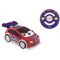 Машинка Danny Drift, с д.у., Chicco