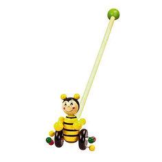 "Каталка ""Пчелка"", Mapacha"