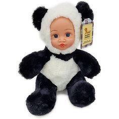 """Игрушка """"Крошка панда"""", Fluffy Family"""