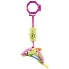 """Развивающая игрушка """"Дельфин"""", Жирафики"""