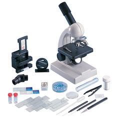 Микроскоп 100*900 EDU-TOYS