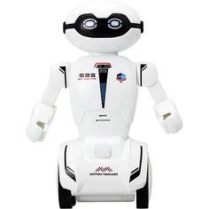 Робот Макробот, Silverlit