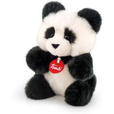 Панда-пушистик, 24 см, Trudi
