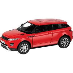 """Машинка """"Range Rover Evoque"""" 5, Autotime"""