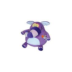 Слон-шарик В30, Small Toys СмолТойс