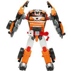 """Робот-трансформер Yuong toys """"Тобот"""", Приключения Х"""