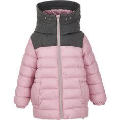 Куртка Gulliver для девочки