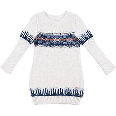 Платье Gakkard для девочки